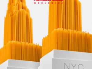 200 Best Packaging Design Worldwide 2010/2011