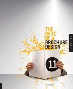 Brochure11