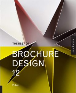 Brochure12