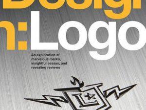 Design: Logo