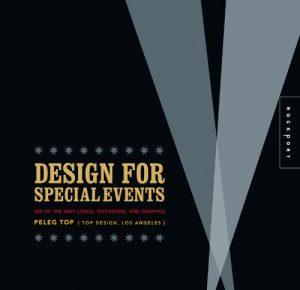 DesignForSpecialEvents
