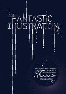 FantasticIllustration