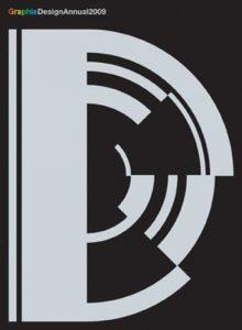 GraphisDesign2009