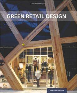 GreenRetailDesign