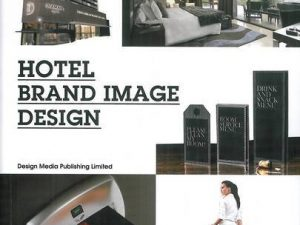 Hotel Band Image Design