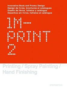 Imprint2