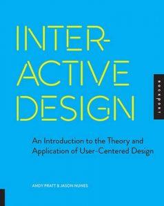 InteractiveDesign