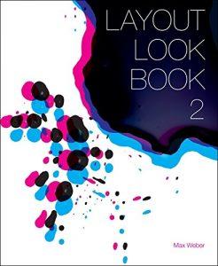 LayoutLookBook2