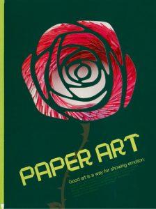 PaperArt-1