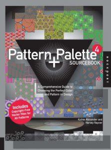 PatternPalette4