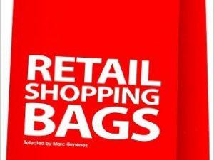 Retail Shopping Bags