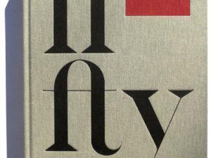 SPD – 50th Publication Design Annual