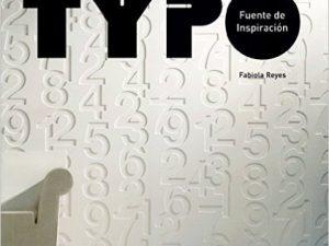 TYPO – Fuente de Inspiracion