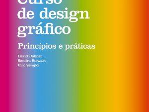 Curso de Design Gráfico – Princípios e Práticas