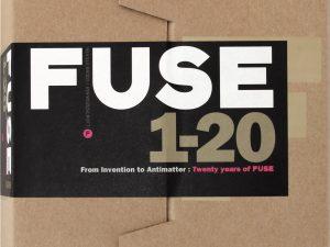FUSE 1-20
